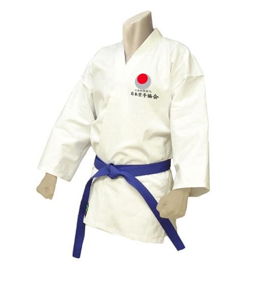 Karategui Basico