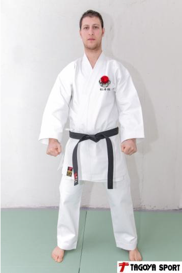 Karategui